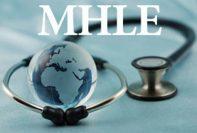 تغییر زمان برگزاری آزمون زبان وزارت بهداشت 98